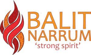Balit Narrum logo